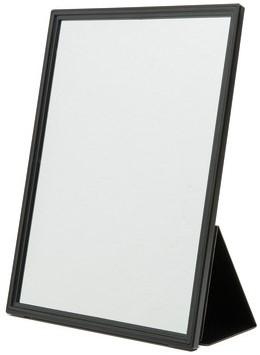 Sibel I-Mirror 0130740