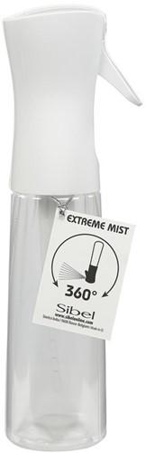 Sibel Waterspuit Extreme Mist wit 090045101