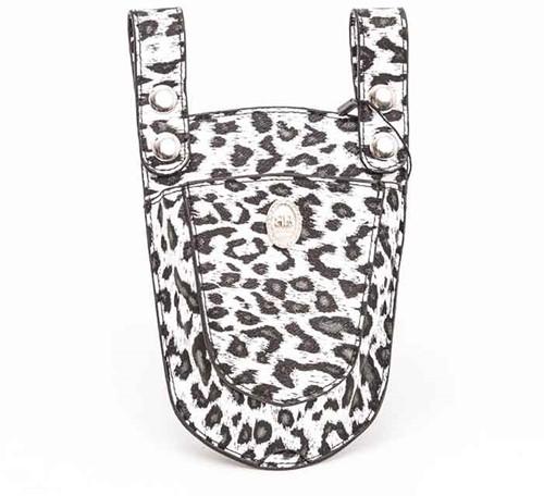 Holster Dalmatier BeBo Fashion