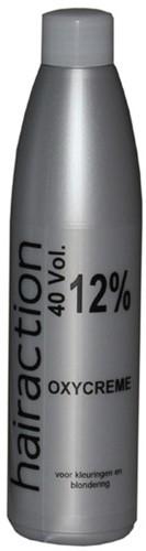Hairaction 12% (250 ml)