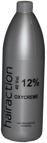 Hairaction 12% (1000 ml)