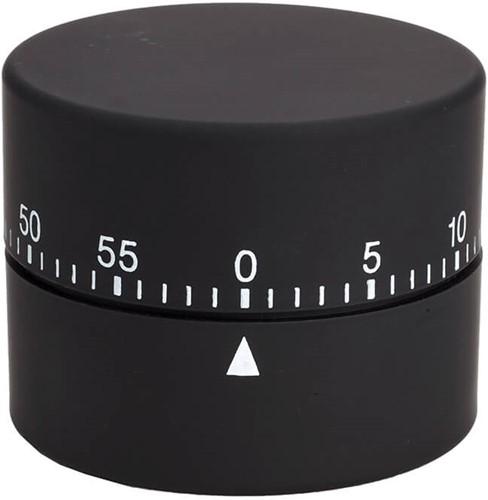 Efalock Tools Timer (zwart)