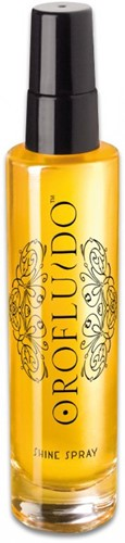 Orofluido Glansspray 55 ml