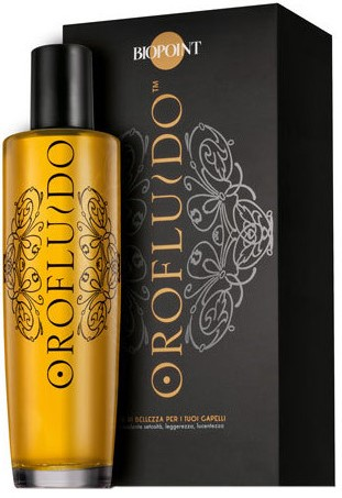 Orofluido Beauty Elixer 100 ml