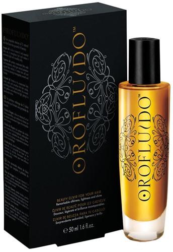 Orofluido Beauty Elixer 50ml