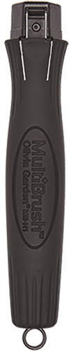 Olivia Garden MultiBrush Handvat