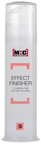 M:C Styling - Effect Finisher Gel (100 ml)