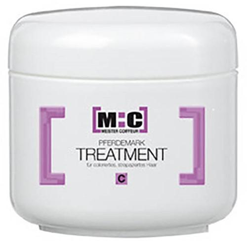 M:C Treatment - Paardenmerg Haarmasker (150 ml)