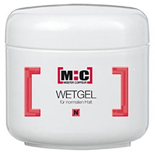 M:C Styling - Wet Gel Normal (150 ml)