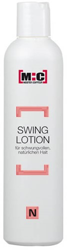 M:C Styling - Swing Lotion (Normal) (250 ml)