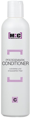"Conditioner ""Pferdemark"" 250mL"