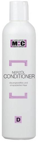 M:C Conditioner Nertsolie (250 ml) 2050030