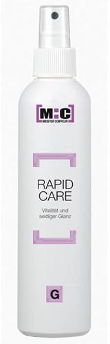 M:C Treatment - Rapid Care (250 ml)