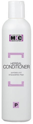 M:C Conditioner Herbal (250 ml) 2050056