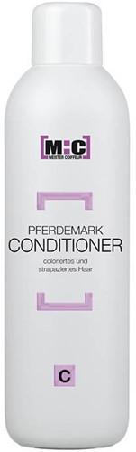 M:C Conditioner Paardenmerg  (1000 ml) 2050082