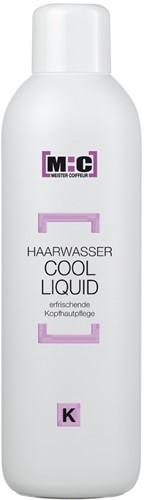 """Liquids """"Cool"""" 1000mL"""