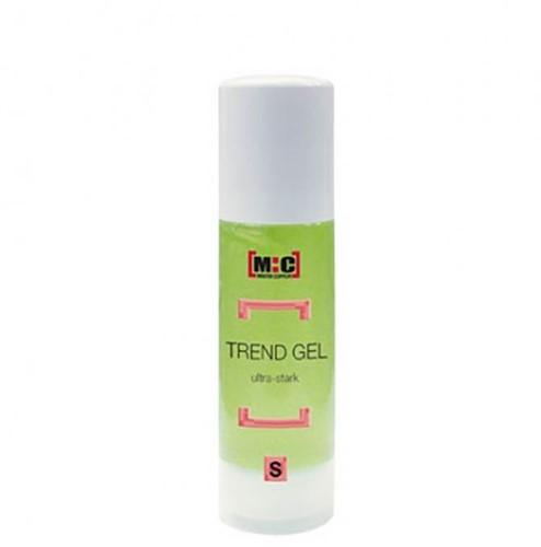M:C Styling - Trend Gel (100 ml)