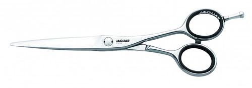 """Jaguar Dynasty E Knipschaar 6,5"""""""