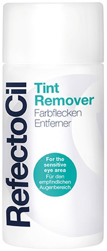 RefectoCil Color Cleaner 150 ml Comair