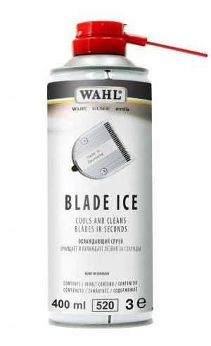 Wahl Blade Ice spray 400 ml