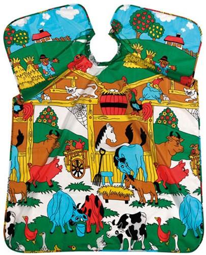 Comair Kinder Kapmantel  - Animal Farm (3040226)