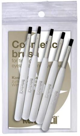 Kosmeticapenseel soft zakje van 5 3080183