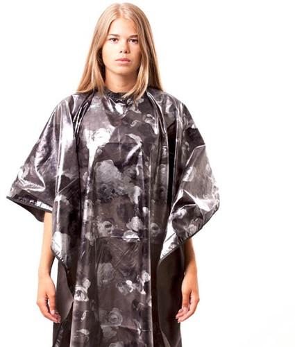 Verfmantel Picasso - BeBo Fashion (Black)