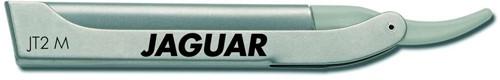 Jaguar - JT2 M - Snijmes