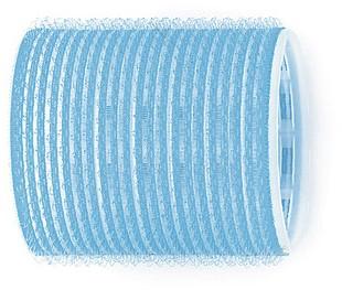 Kruller zelfklevend 56 mm 6 st lichtblauw