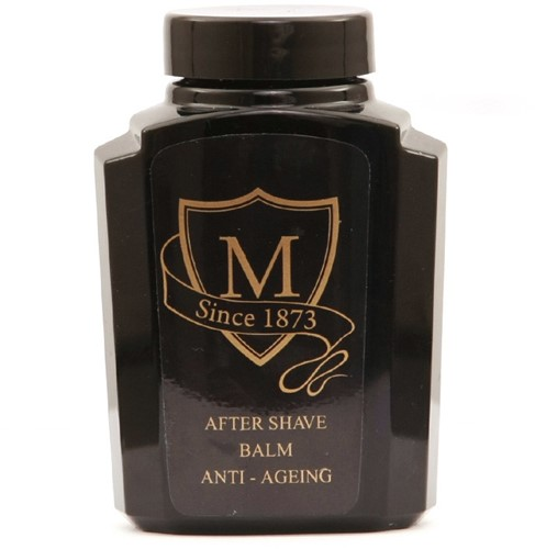 Morgan's After Shave Balm 125ml