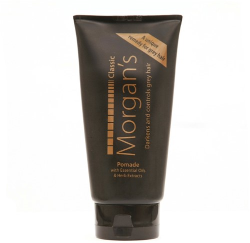 Morgan's Pomade 150 ml