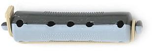 Permanentwikkel kort Bi-color Zwart-Grijs 4500829
