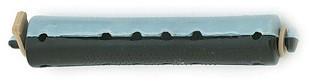 Permanentwikkel Bi-color Zwart-Grijs