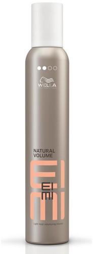 Wella Eimi Natural Volume 300 ml