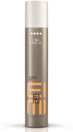 Wella Eimi Super Set 300 ml