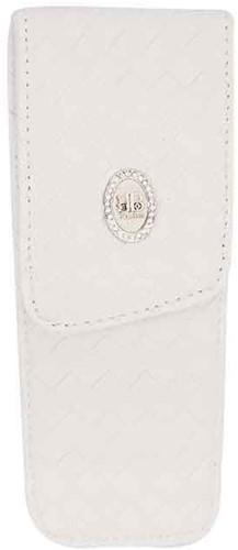 Scharenholster BeBo Fashion (White)