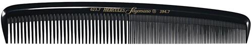 Hercules Sagemann 623/7-394/7