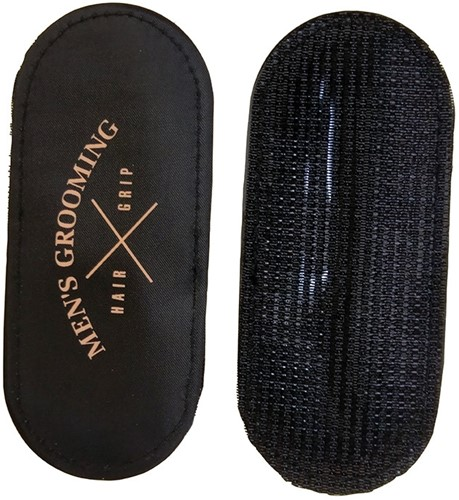 Hair Patch Men's Grooming