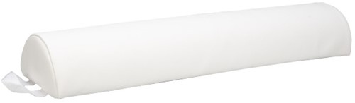 Pillow half rond long 64X15X9CM 7310802