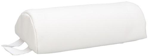 Pillow half round short 33 x 15 x 9 cm