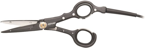 "Jaguar Thermocut TC 400 schaar 5,5"""