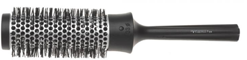 Therm 214 Ø33 mm. 8461162