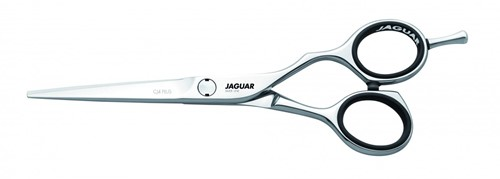 "Jaguar CJ4 plus 5"""