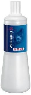 Wella Welloxon Perfect 9%