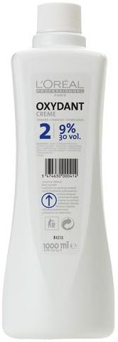 L'Oréal Oxydant 12% 1000 ml