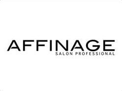 Affinage, salon professional.
