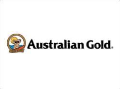 Australian Gold Zonproducten