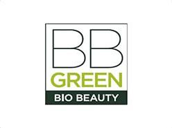 BB Green 100% Vegan