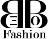 Bebo Fashion