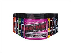 Manic Panic Classic Hair Colour